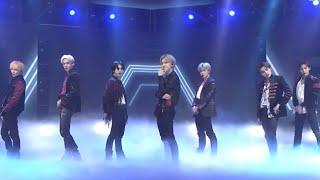 Download lagu WayV-Nectar 무대 (웨이브이 - 넥타)