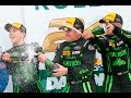 Victory at The Rolex 24