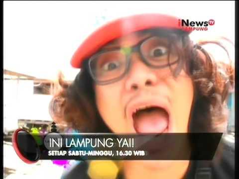 eps#36(cekal):kepala mts tuma'ninah diperiksa youtube