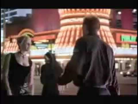 Zostawić Las Vegas / Leaving Las Vegas 1995 Trailer