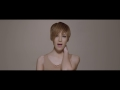 Lola Yuldasheva - Xayr