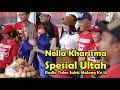 Full Nella Kharisma Ultah Radio Tidar Sakti 15 th Live Asrikaton Pakis Malang