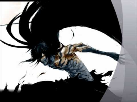 Bleach OST - Torn Apart