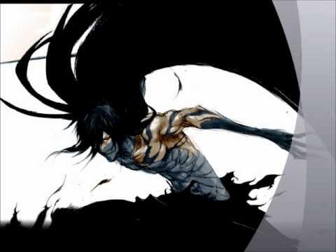 Bleach OST - Torn Apart
