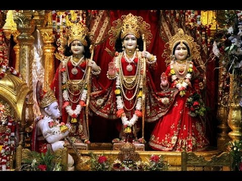 Ram Naam Bhaj Pyare | Aapke Bhajan Vol 14 | Saket Bairoliya