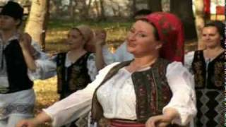 Laura Laurentiu - Asta-i brau'