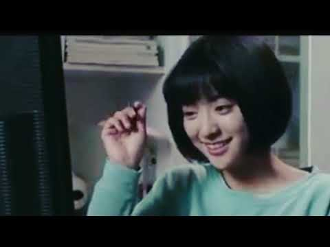 A love so beautiful MV- Wala nang kulang pa.