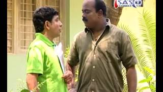 Super Comedy Skit by kalabhavan shajon and jaffer idukki