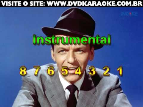 Frank Sinatra   Close To You