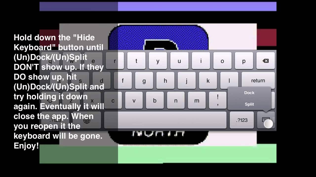 Ipad Cheat Codes For Gta Vice City