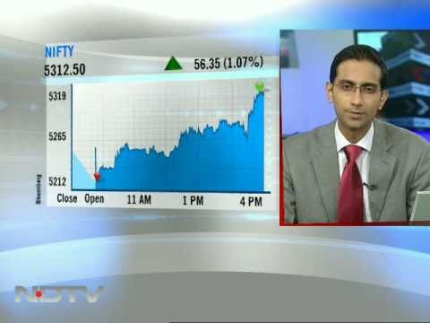 Tips For Tomorrow: Stocks to watch: Aban Offshore, Indra Gas, ING Vysya Bank ...