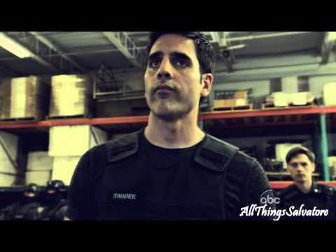 Rookie Blue | Surprises