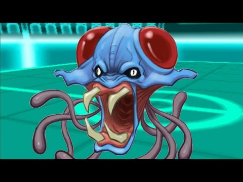 Pokemon Omega Ruby and Alpha Sapphire WiFi Battle Live Stream #22 - BATTLE ME!
