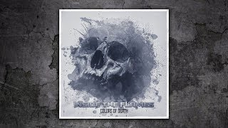 Inside the Flames - COLORS OF DEATH - Full Album Stream || Groove Metal Death Metal 2018