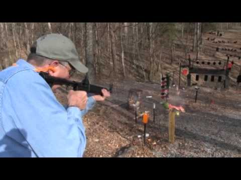 The Hickok45 Radio Show  ( Episode 59)