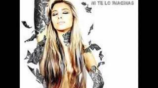 Vídeo 23 de Gisela