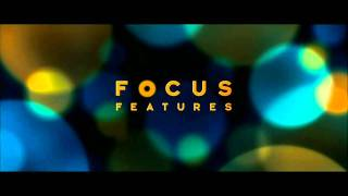 Focus Features Intro HD