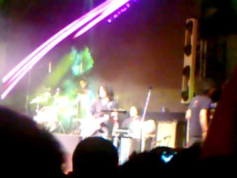 Angarag Papon Mahanta At Nh7. video