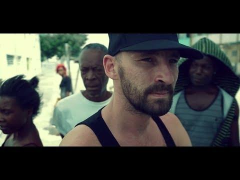 Gentleman - Walk Away Official Video 2013