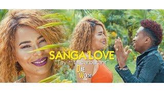 Sangalove  - Tsy mila carburant (by daewoo 2k18)