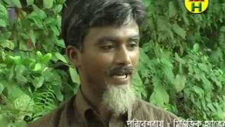 ভাদাইমা'র কৌতুক - হাওয়া - Vadaima Koutuk - Hawa | New Bangla Comedy 2017 | Offi