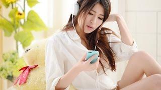 Мобильная Связь в Японии. Японские Телефоны