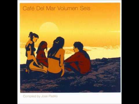 Cafe Del Mar Vol