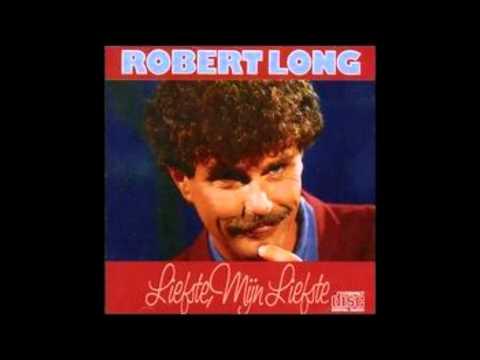 Robert Long - Met een perfect gevoel-