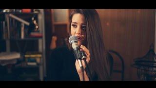 Download Lagu I'll Be - Edwin McCain - (Landon Austin and Bailey Jehl Cover) Gratis STAFABAND