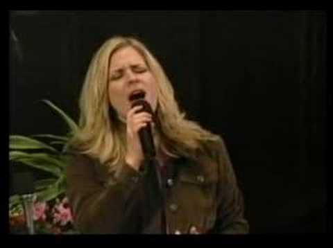 Nicol Sponberg - Resurrection