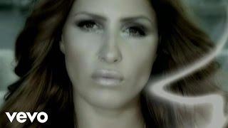Helena Paparizou - I Kardia Sou Petra