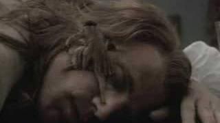 Thumb Nueva Película de Los Viajes de Gulliver con Jack Black