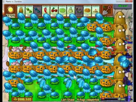 How to make more money in plants vs zombies 2 update
