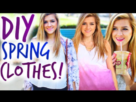 Tumblr Clothes For School 2015 Diy Spring Clothes For School