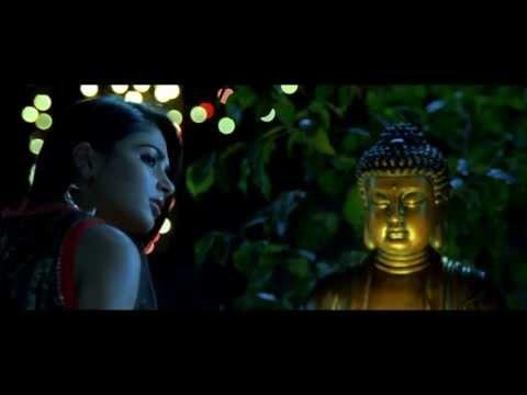 | Mugamoodi ||Trailer