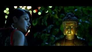 Mugamoodi - Latest Tamil Film | Mugamoodi | Official Trailer | Jiiva - Narain - Pooja Hedge