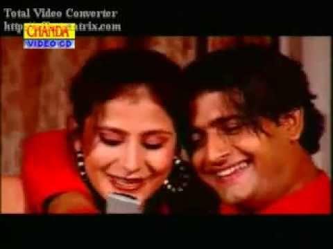 Yara O Yara Teri Adao Ne Mara (bhojpuri Kalpana  Hits ) video