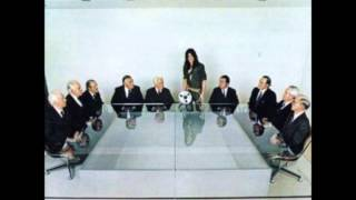 Watch Joe Perry Conflict Of Interest video