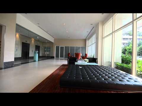 Villa Ratchathewi   Bangkok Condo Finder