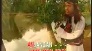 SITU CANGKUANG~~BY DIANS~~