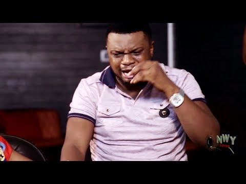 Palace War Season 1$2 - 2018 Latest Nigerian Nollywood Movie
