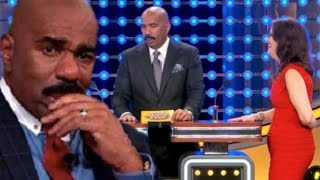 Steve Harvey Being Replaced as Host of Family Feud!
