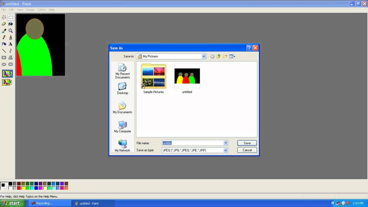 Nutshelper blog Paint software online