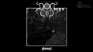 Download Lagu Domgård - Ödelagt (Full Album) Gratis STAFABAND
