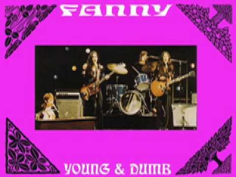 FANNY-
