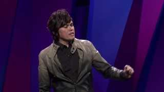 Joseph Prince - Receive God's Supply For All Of Life's Demands - 13 Oct 2013