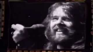 Bob Seger - Turn The Page (1973 Radio Version)