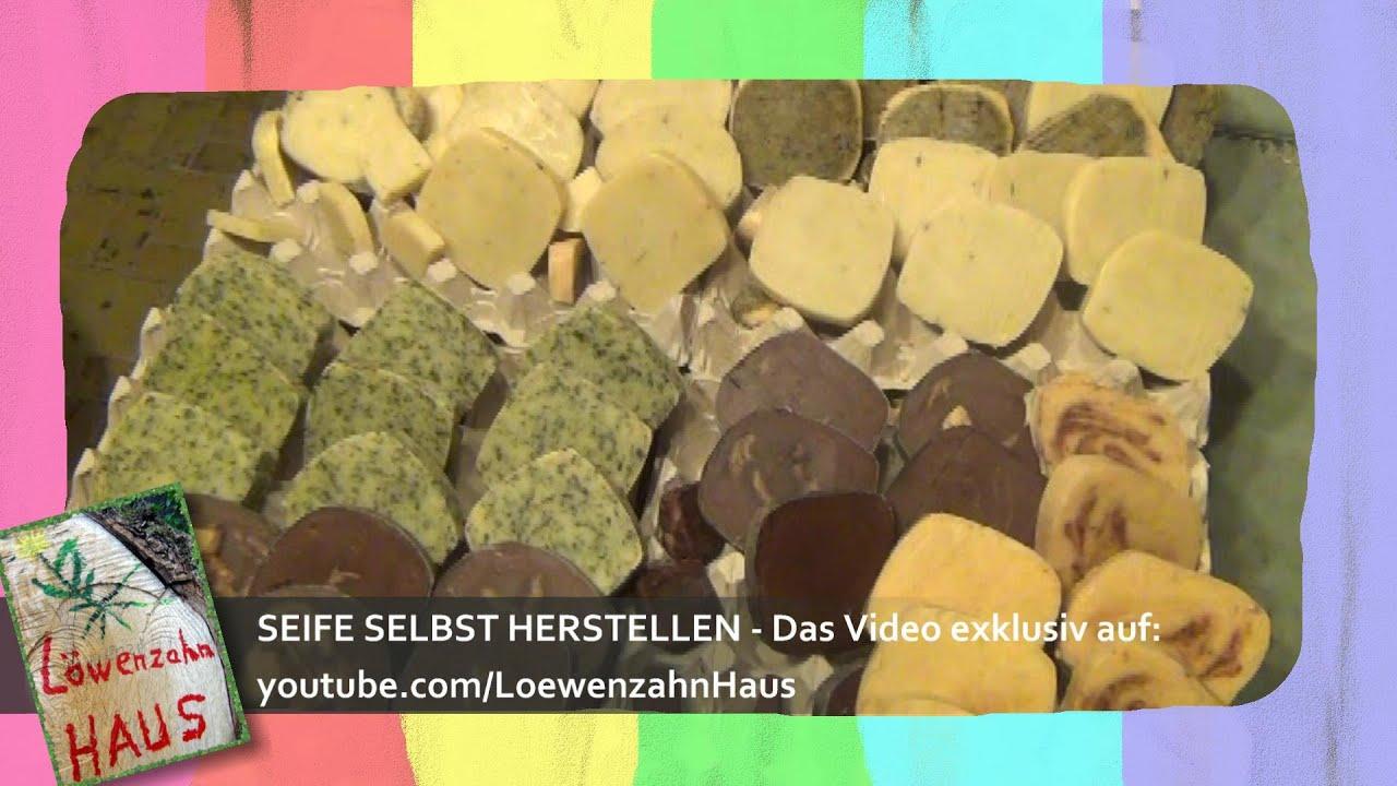 shibari video ausgetrocknete eichel