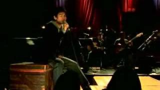 Watch Christian Bautista Only Reminds Me Of You video