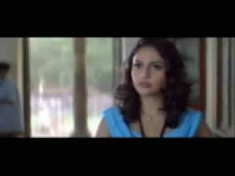Jadhu Ki Japi (with English subtitles)